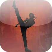 karate game free download pc
