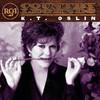 80's Ladies - K.T. Oslin