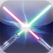 Star Wars: Lightsaber Duel