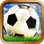 The Football Quiz HD
