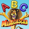 Madagascar: My ABCs