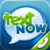 TextNow + Voice - Free Texting and Calling
