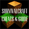 Elite Guide for Survival Craft